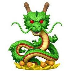 shenron / dragon ball z / figurine funko pop / exclusive