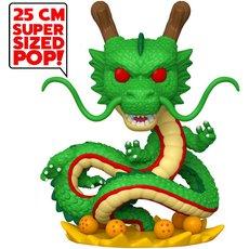 shenron super oversized / dragon ball z / figurine funko pop