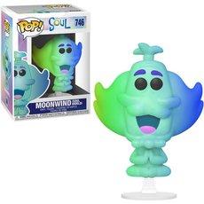 moonwind soul world / soul / figurine funko pop