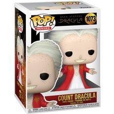 count dracula / dracula / figurine funko pop