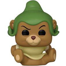 gruffi / les gummi / figurine funko pop