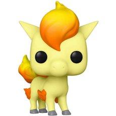 ponyta / pokemon / figurine funko pop
