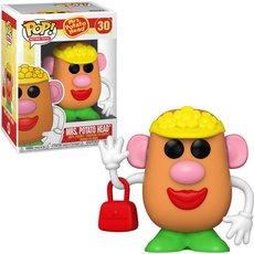 mme patate / hasbro / figurine funko pop