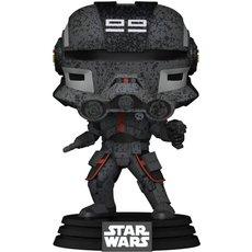 echo / star wars / figurine funko pop