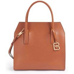 bei Peter Hahn: Tasche Cambridge Bree blau - Damentaschen
