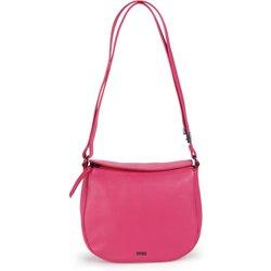 bei Peter Hahn: Umhängetasche Lia Bree pink - Damentaschen