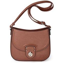 bei Peter Hahn: Tasche Gabor Bags braun - Damentaschen