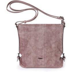 bei Peter Hahn: Tasche Gabor Bags rosé - Damentaschen