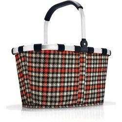 bei Peter Hahn: Shopper Carrybag Reisenthel mehrfarbig - Damentaschen