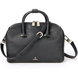 bei Peter Hahn: Tasche Milano Aigner schwarz - Damentaschen