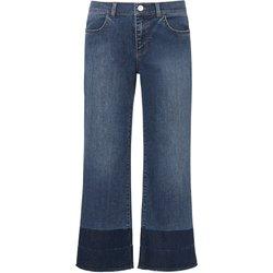 bei Peter Hahn: 7/8-Jeans-Culotte DAY.LIKE denim - Kurzgrößen