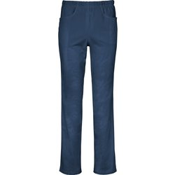 bei Peter Hahn: Schlupf-Jeans Cornelia mayfair by Peter Hahn denim - Kurzgrößen