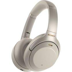sony-wh-1000xm3---over-ear-kopfhoerer---bluetooth---nfc---3,5-mm-stecker---silber