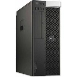 dell-precision-t5810---xeon-e5-1650-v4-@-3,6-ghz---32gb-ram---250gb-ssd---dvd-rom---nvidia-quadro-m2000---win10pro