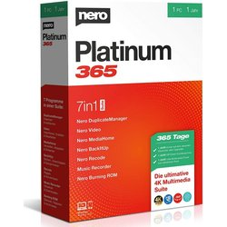 nero-platinum-365