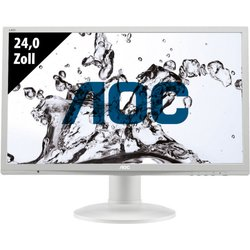 aoc-e2460pq---24,0-zoll---fhd-(1920x1080)---2ms---weiss
