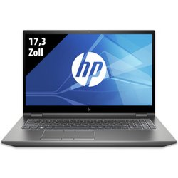 hp-zbook-17-g6---17,3-zoll---core-i7-9850h-@-2,6-ghz---16gb-ram---500gb-ssd---nvidia-quadro-rtx-3000---uhd-(3840x2160)---webcam---win10pro