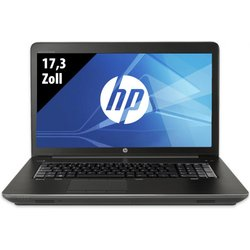 hp-zbook-17-g3---17,3-zoll---core-i7-6700hq-@-2,6-ghz---32gb-ram---500gb-ssd---nvidia-quadro-m3000m---fhd-(1920x1080)---win10pro