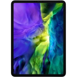 apple-ipad-pro-11-(2020)-wi-fi-(256gb)---silver