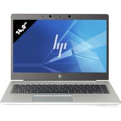 hp-elitebook-840-g6---14,0-zoll---core-i5-8265u-@-1,6-ghz---16gb-ram---250gb-ssd---fhd-(1920x1080)---webcam---win10pro