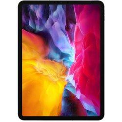 apple-ipad-pro-12.9-(2020)-wi-fi-(256gb)---space-gray