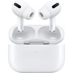 apple-airpods-pro-+-wireless-charging-case---in-ear-kopfhoerer---weiss