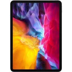 apple-ipad-pro-11-(2020)-wi-fi-+-cellular-(128gb)---space-grau