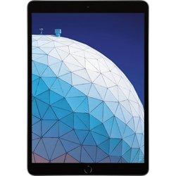apple-ipad-air-3-wi-fi-(256gb)---space-gray