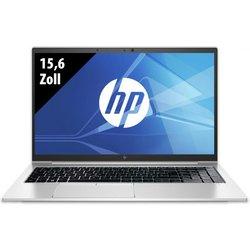 hp-elitebook-850-g7---15,6-zoll---core-i5-10210u-@-1,6-ghz---8gb-ram---250gb-ssd---fhd-(1920x1080)---webcam---win10pro