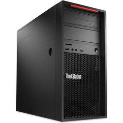 lenovo-thinkstation-p410-mt---xeon-e5-1620-v4-@-3,5-ghz---32gb-ram---500gb-ssd---dvd-rw---nvidia-quadro-m4000---win10pro