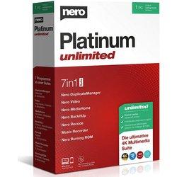 nero-platinum-unlimited