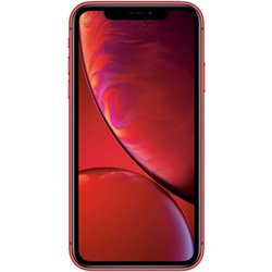 apple-iphone-xr-(64gb)---(product)red