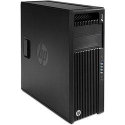 hp-workstation-z440-mt---xeon-e5-1650-v4-@-3,6-ghz---32gb-ram---500gb-ssd---nvidia-quadro-m4000---win10pro
