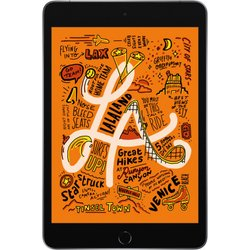 apple-ipad-mini-5-(2019)-wi-fi-+-cellular-(64gb)---space-gray