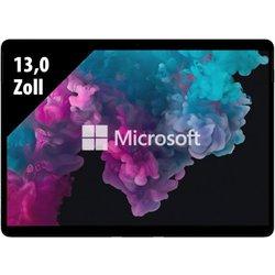 microsoft-surface-pro-x-(2019)---13,0-zoll---sq1---8gb-ram---128gb-ssd---(2880x1920)---touch---webcam---win10home