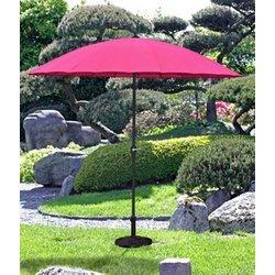 Sonnenschirm mit 24 Streben (1 Stück)