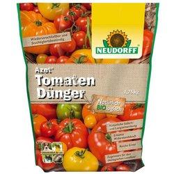 Neudorff Azet TomatenDünger, 1,75 kg