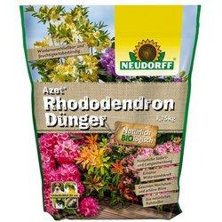 Neudorff Azet Rhododendrondünger, 1,75 kg
