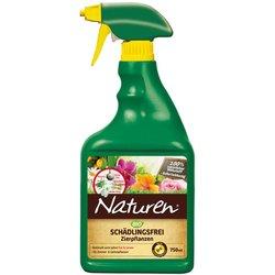 Naturen® BIO Schädlingsfrei Zierpflanzen