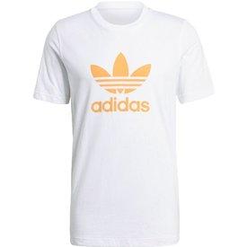 camiseta adicolor classics trefoil