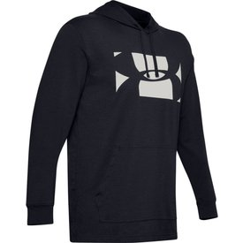 moletom sportstyle masculino under armour hoodie moletom sportstyle masculino under armour hoodie