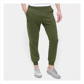 calça moletom oakley masculina mod utilitary foa400699