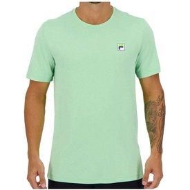 camiseta fila action iii masculino