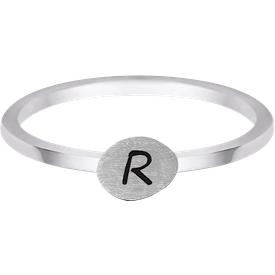 anel life letra r