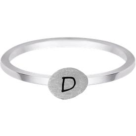 anel life letra d
