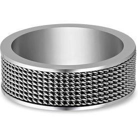 anel life trama masculinoço