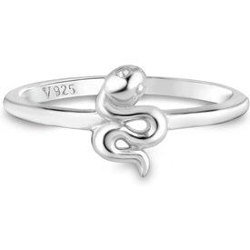 anel life serpente