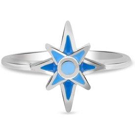 anel life enigma estrela