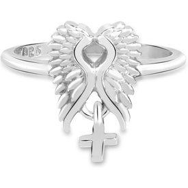 anel life enigma asas