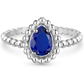 anel life lapis lazuli  mês setembro